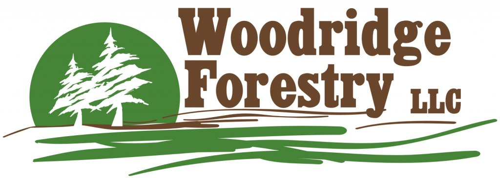 Woodridge Forestry LLC